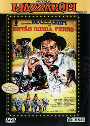 Baixar Filme Mazzaropi: Betão Ronca Ferro (Nacional) Online Gratis