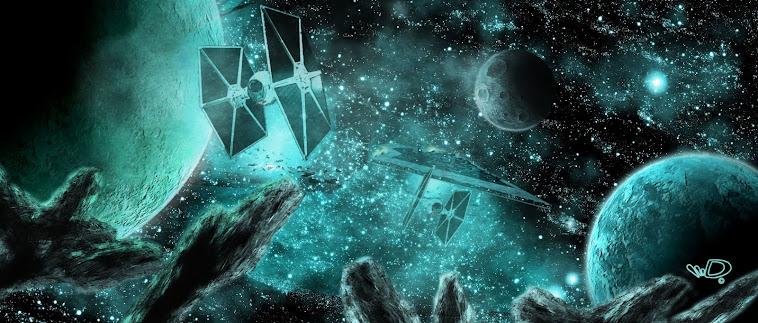 http://3.bp.blogspot.com/-_NjfveV2yMw/ULP7QUnUOxI/AAAAAAAAATA/QoWzf_ap1SM/s758/cosmos-1-ver-2-flat.jpg