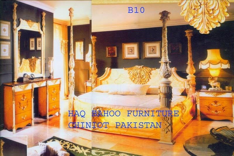 Furniture Design In Pakistan 2015 latest bridal furniture designs 2015 | best atif magazine
