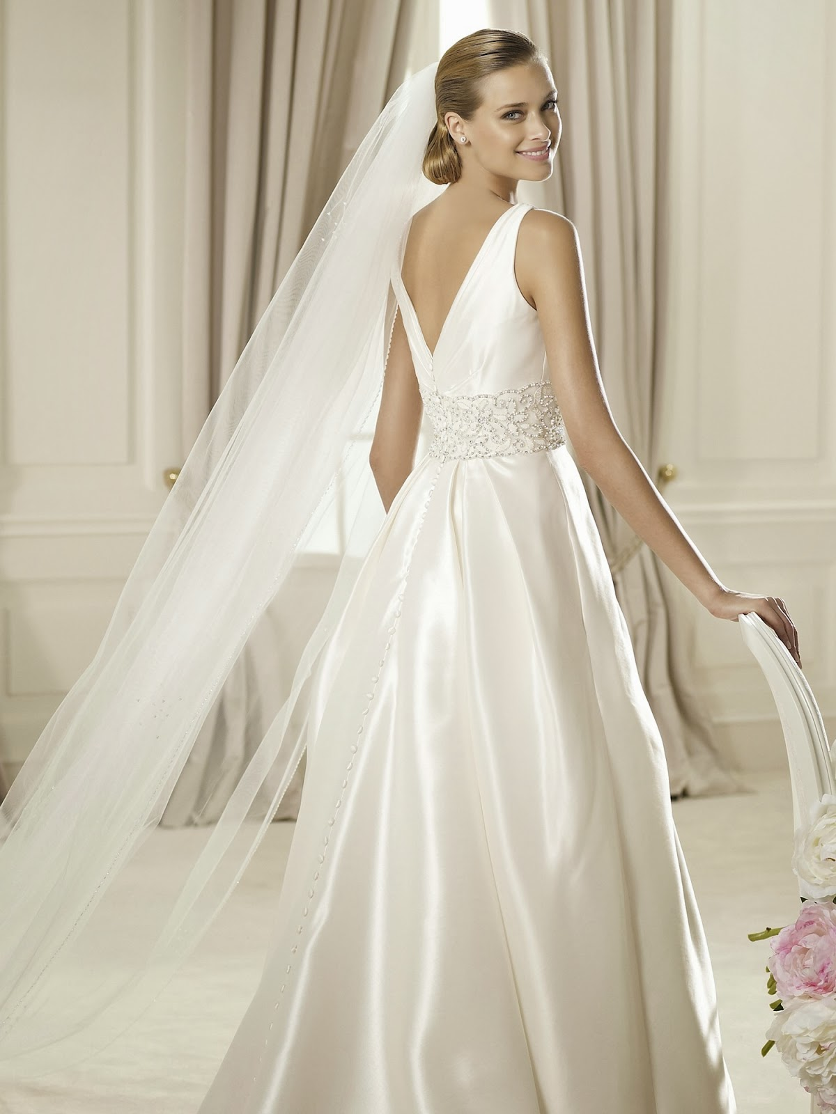 Wedding dress alterations cost uk for Wedding dress alterations cost