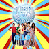 R.I.P. (Recenserie In Peace) - That '70s Show