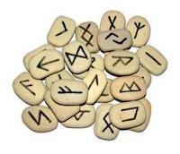 Runes Runas