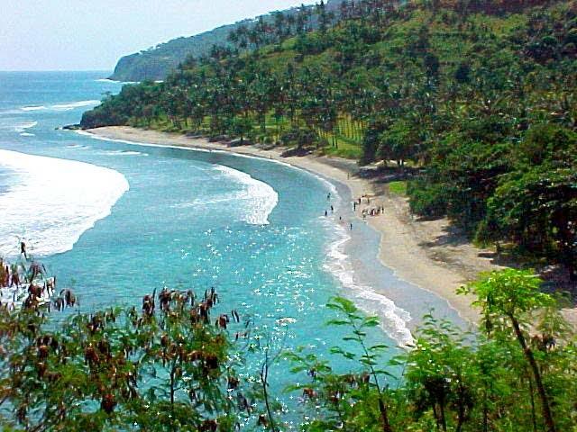 Pesona Wisata Bali Yang Menakjubkan