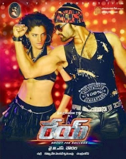 Hollywood hd mp4 movies dubbed in telugu