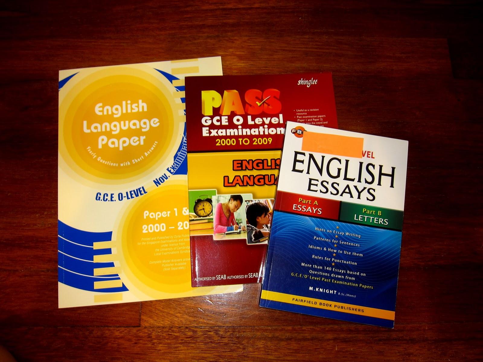 searching for bobby fischer essay Spanish A Level literature model essay _ Lorca _ Bodas de Sangre