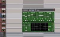 Loud Mixes