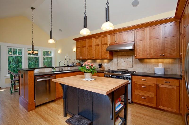 Gabinetes De Baño Pr:de cocina baños puerto rico tiendas muebles fábrica muebles