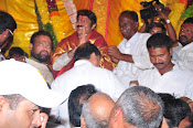 Dictator Song launch at Khairatabad Ganesh-thumbnail-20