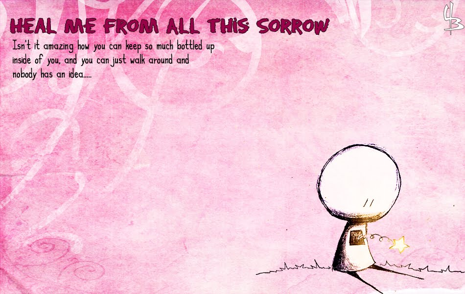 sorrow quotes quotes wallpapers
