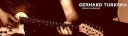 Clases de guitarra (Hengelo)