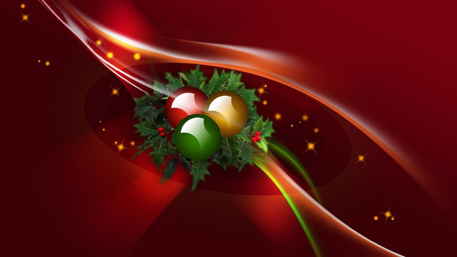 http://3.bp.blogspot.com/-_Nv7s8MqDm8/Tqq7vb-l0fI/AAAAAAAAPAM/_8j9M9twpaA/s1600/Mooie-kerst-achtergronden-leuke-hd-kerst-wallpapers-afbeelding-plaatje-foto-26.jpg