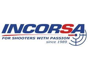 INCORSA dla strzelców z pasją