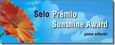 Gracias!!!! elmundoana.blogspot.com