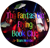 http://theunofficialaddictionbookfanclub.blogspot.com