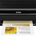 Epson Stylus T13 Driver Download