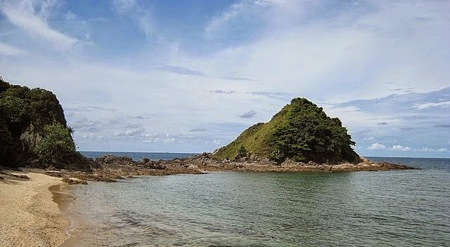 gemia island, pulau gemia, Valentine's Day Surprises, Valentine's Day Gifts Ideas, Undiscovered beach in malaysia, undiscovered vacation spots, online shopping, great online shopping festival, romantic dinner at home