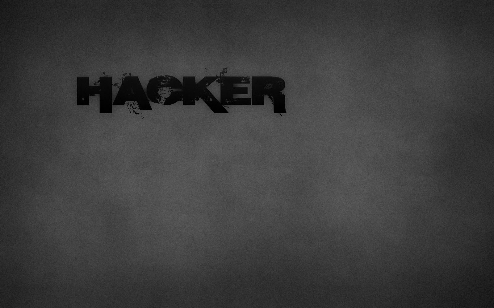 http://3.bp.blogspot.com/-_Nz5ZENUy_M/TtdSLGkytoI/AAAAAAAAAMg/BdWUtX7_OvA/s1600/security_hacker_wallpaper_3_by_securityhacker-d31wb08.jpg
