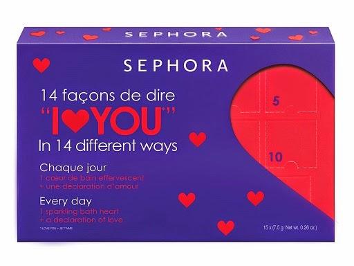http://quiosquedoken.com/giveway-valentines-day-sephora-412848#cutid1