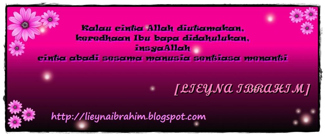 lieyna ibrahim