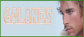 Galanes