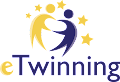 Mi blog de eTwinning