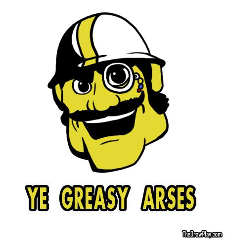 GreasyArse.png