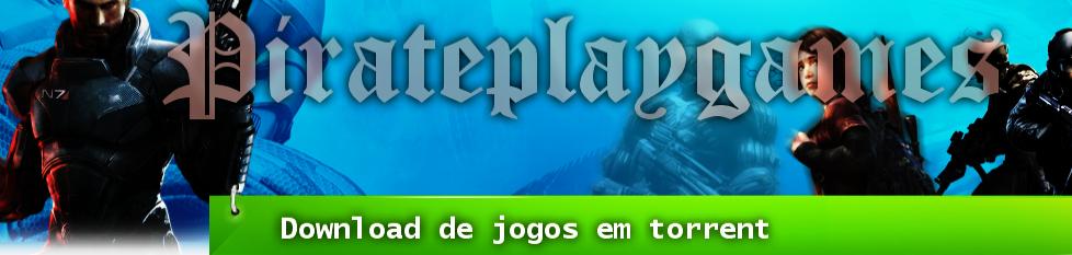 Pirateplaygames.com.br