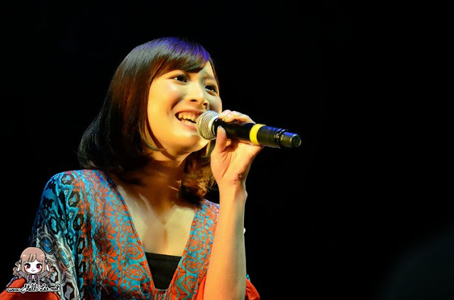 may'n in indonesia