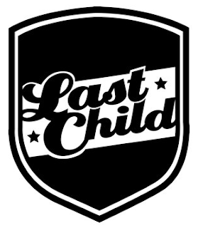 Last Child - Sally Punker