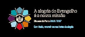 Plano Diocesano Pastoral 2016-2017