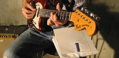 http://www.guitarcoast.com/2015/07/dicas-para-montar-seu-repertorio.html