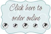 SHOP ONLINE VIA MY STAMPIN' UP! WEBSITE NOW