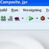 SOA 11g - Create and Deploy Java Web Service from Jdeveloper