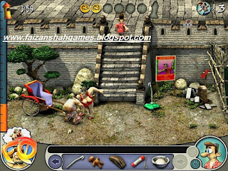 Neighbours from,m hell 2 free download