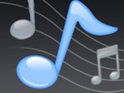 NOTA MUSICAL: