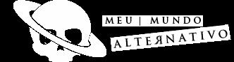 Meu Mundo Alternativo