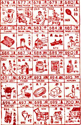 Data Togel Singapura, Data Togel Hongkong, Data Togel sydney Buku Mimpi Togel Hp