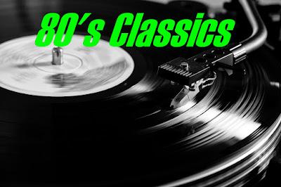 80's Classic's