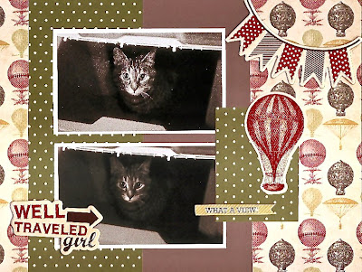 Ali K._Cat Themed Layout_Banner