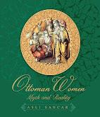 Osmanlı Kadını