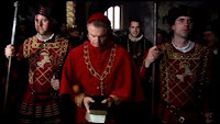 The Tudors Episode 9 Season 1