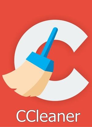 CCleaner Torrent