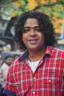Idharkuthane-Aasaipattai-Balakumara