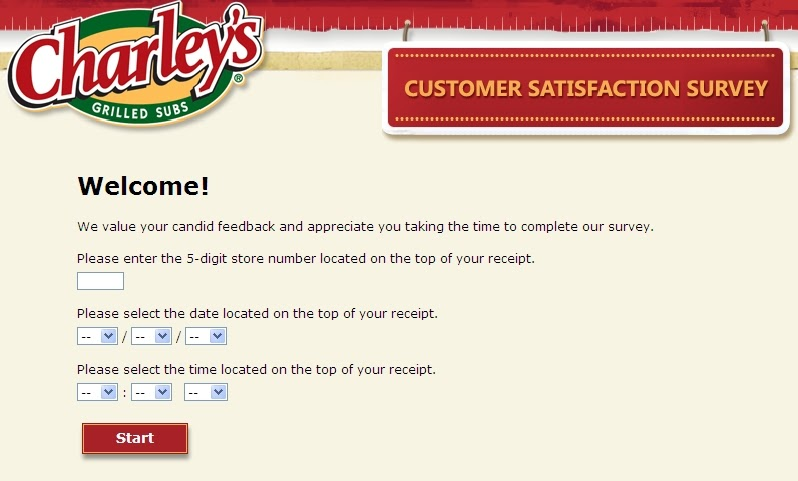 coupons for charleys grilled subs and it is a american restaurant with a location at 1981