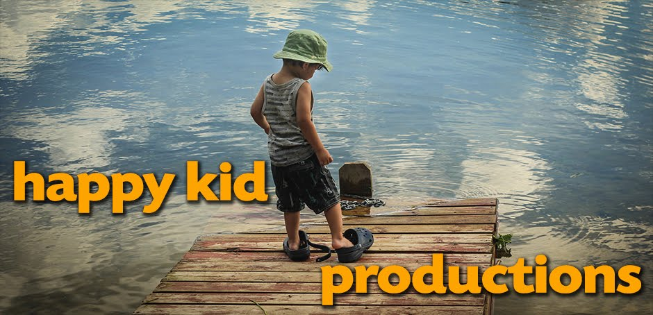 Happy Kid Productions