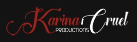 Karina Cruel Productions