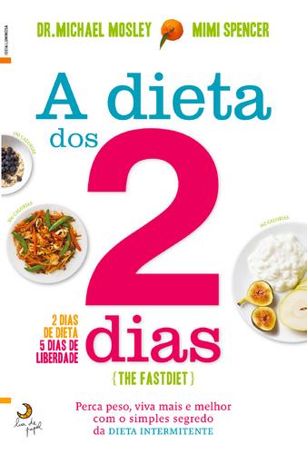 A Dieta dos Dois Dias