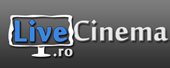 http://livecinema.ro/vocea-romaniei-sezonul-3-episodul-11-online-hd-7-decembrie-2013#.UqNhzCcgZxs
