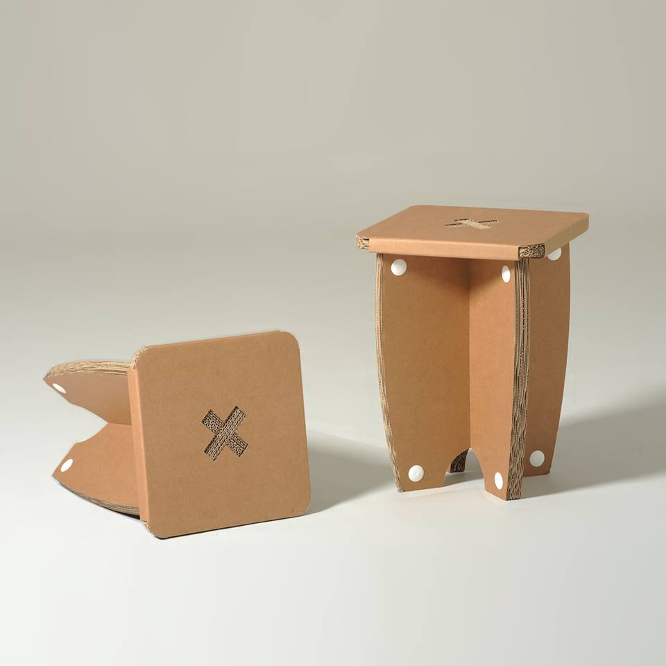 ta ta unconventional design for kids eco and you mobili