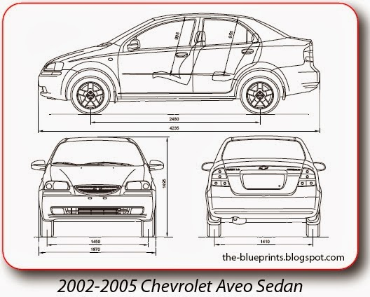 Vector blueprints cars trucks busses and others chevrolet vector blueprints cars trucks busses and others chevrolet vector blueprints for sale malvernweather Images